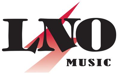 Prodaja i iznajmljivanje profesionalne muzicke opreme